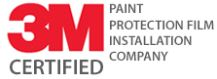 3M Certified Installers