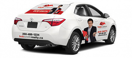 b8c84b6cf8e003 Vehicle Wraps